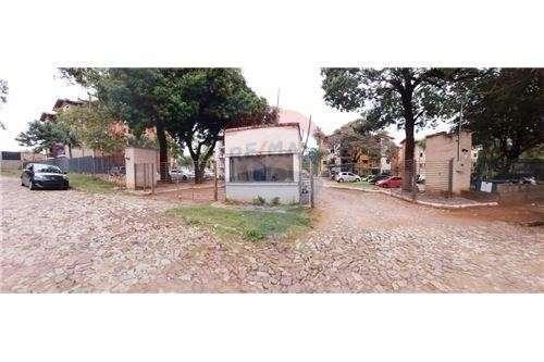 Departamento ubicado en el Barrio Cerrado Campos del Sol - 8